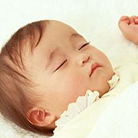 二重窓なら防音・遮音で赤ちゃんもぐっすり寝られる静けさに